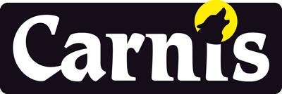 Carnis logo